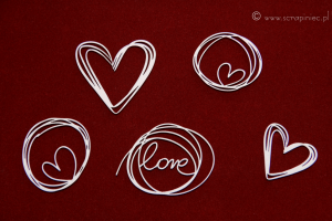 http://www.scrapiniec.pl/en_US/p/Brush-art-elements-love-doodles/3370