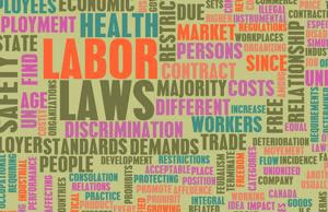 To discourage child labor, employ supplier relationship management