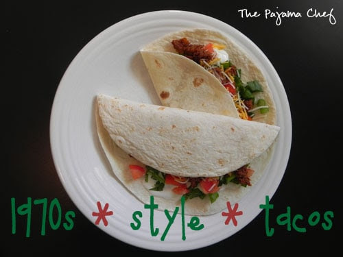 1970s-style-tacos
