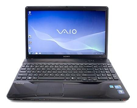 Trung t m b o h nh laptop Acer h n i