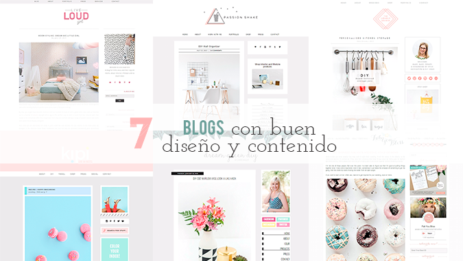 photo Blogs_buen_disentildeo_caratula.png
