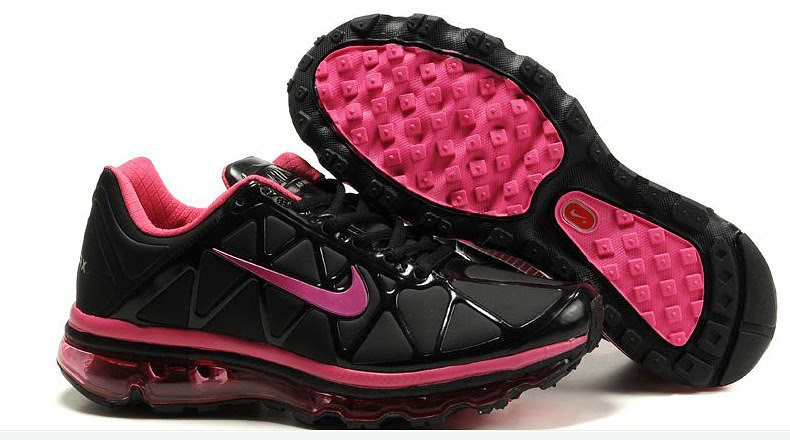 Nike-Shoes-Air-Max-Womens-Girls-Lady-Unique-Sports-Shoes-Designs-8