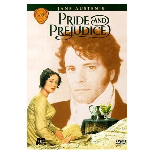 exploring the two main themes in the book pride and prejudice