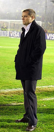Diego Aguirre 2011.jpg