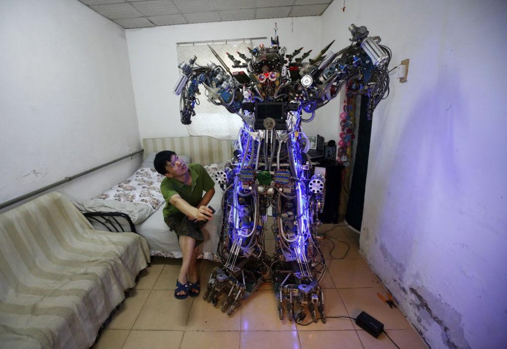32 invenções impressionantes feitos por chineses comuns 04