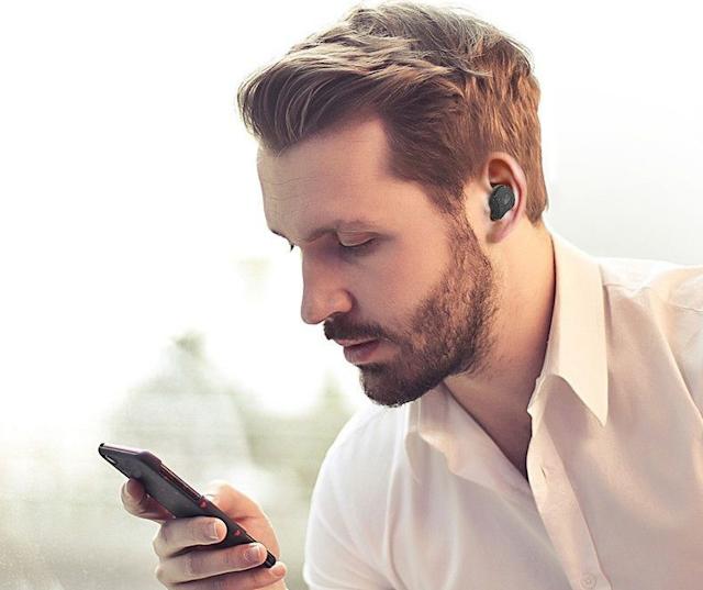 【抗干擾、抗噪】Sabbat X12 Ultra 迷彩設計的無線藍牙耳機 網店特價發售