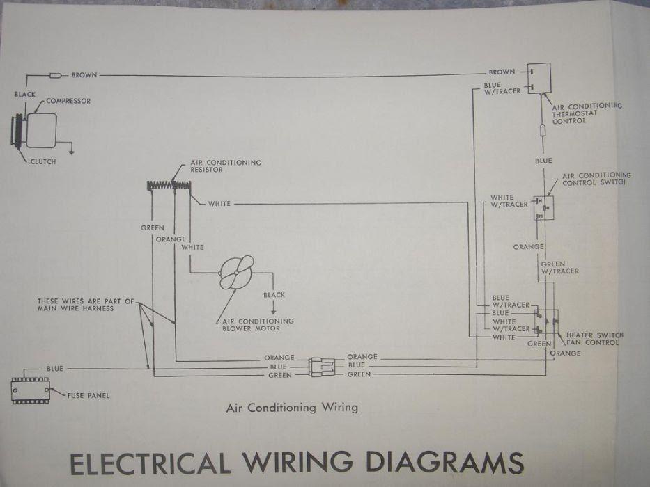 1968 Amx Tachometer Wiring Diagram V Guard Inverter Circuit Diagram Tekonshaii Ab17 Jeanjaures37 Fr