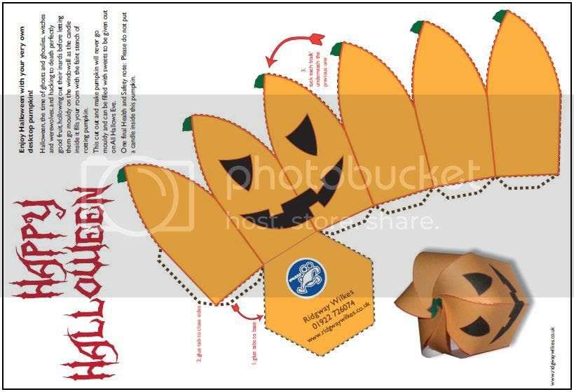 photo halloween.pupkin.papercraft.003_zpsby5efg5h.jpg