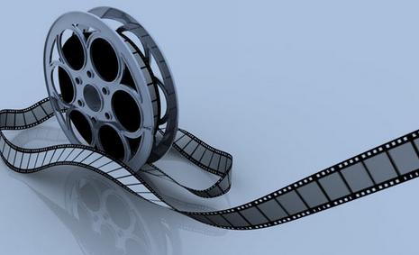 2015 Yılı En İyi Filmleri Hangileri