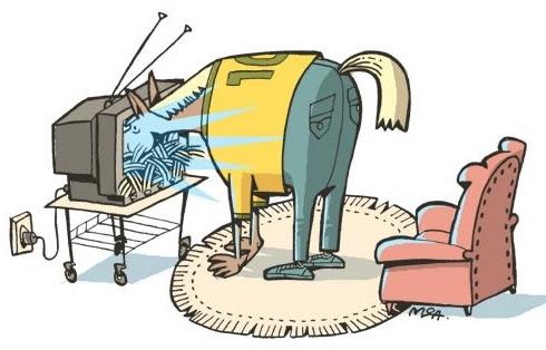 """Resultado de imagem para logotipo da tv globo charge"""""""