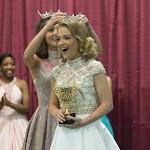 Miss Gwinnett County Pageant winners crowned | News - Gwinnettdailypost.com