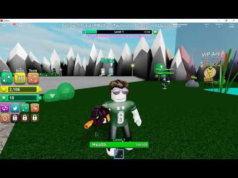 how to fix error code 106 on roblox xbox one