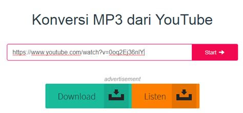 mp  youtube  android  pc secara