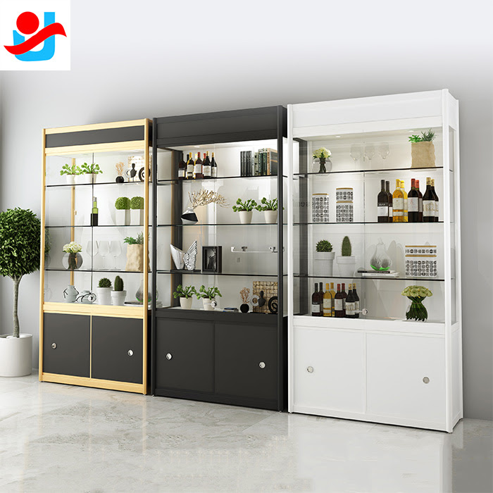 Glass Display Cabinet With Led Lights Design Glass Showcase For Home Glass Living Room Showcase Design Buy Glass Living Room Showcase Design Glass Display Cabinet With Led Lights Design Glass Showcase For Home Product