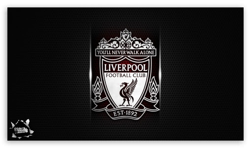 Liverpool FC Ultra HD Desktop Background Wallpaper for 4K ...