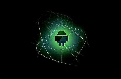 Black Android Mobile Wallpapers Hd Free Download   Best HD