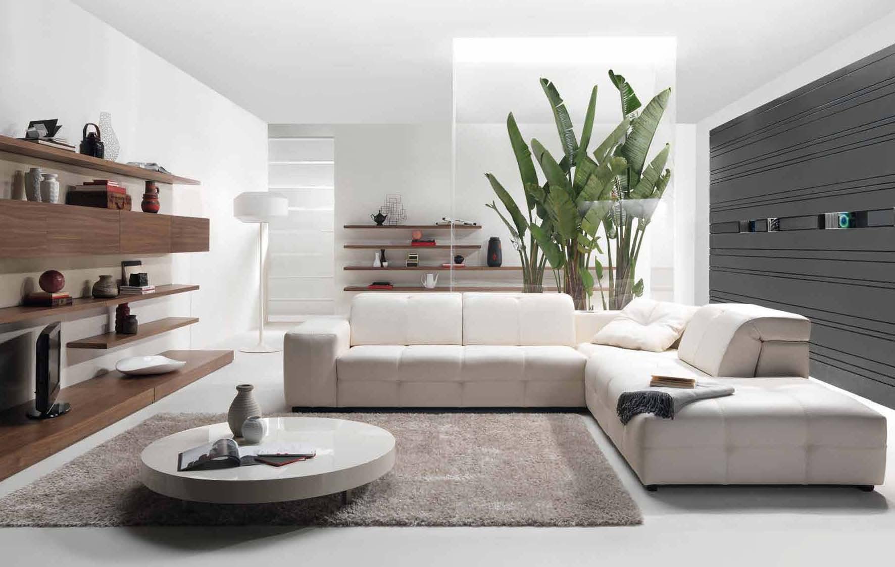 Amazing of Extraordinary O By Top Interior Designers #6538