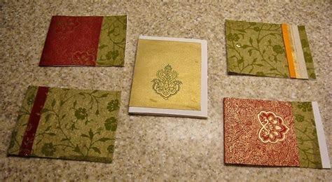 Products   Wedding Cards Manufacturer inMumbai Maharashtra