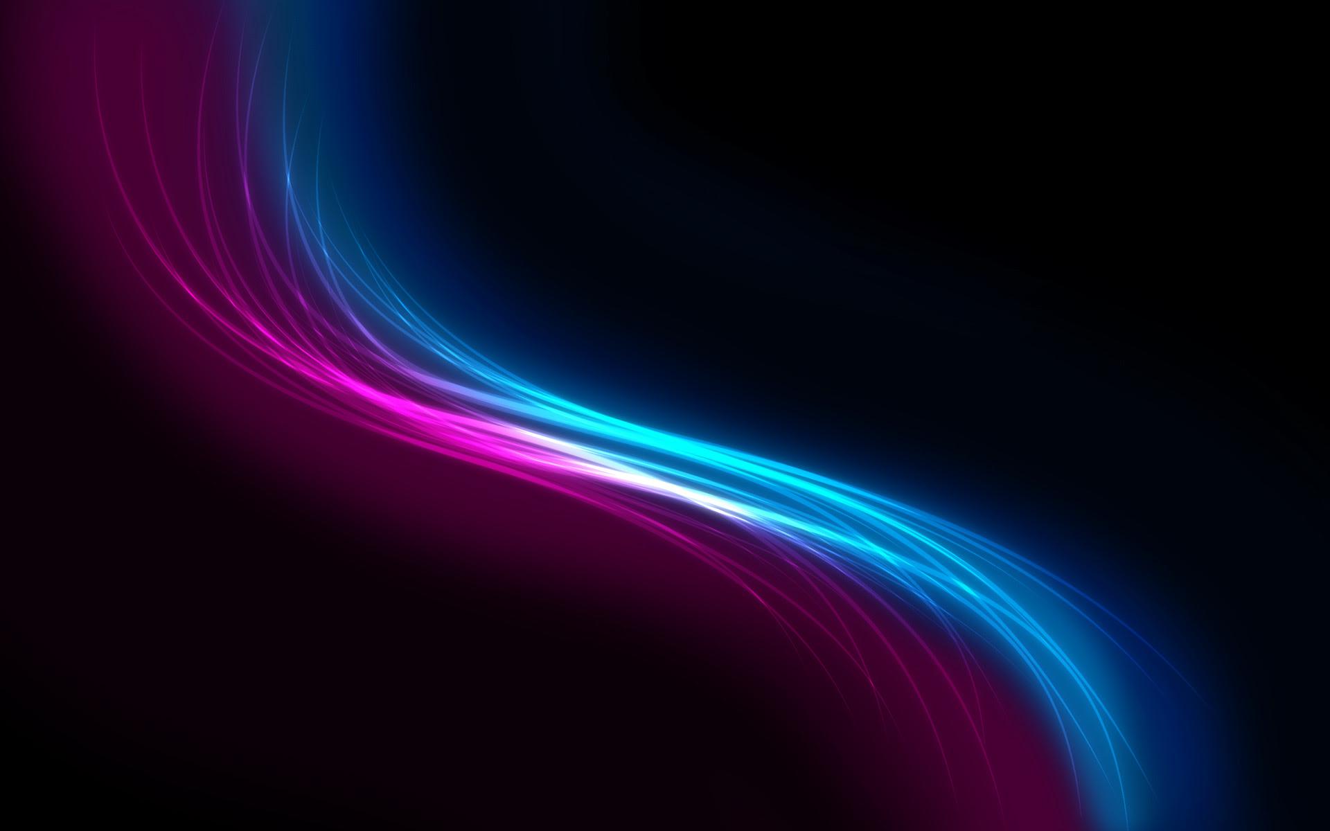 Glow In The Dark Wallpaper 1920x1200 57034