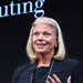 The acquisition of SoftLayer is the largest deal that I.B.M. has made so far under the leadership of Virginia M. Rometty, who became chief executive in January 2012.