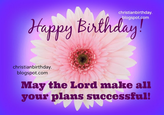 Free God Birthday Cliparts Download Free Clip Art Free Clip Art On