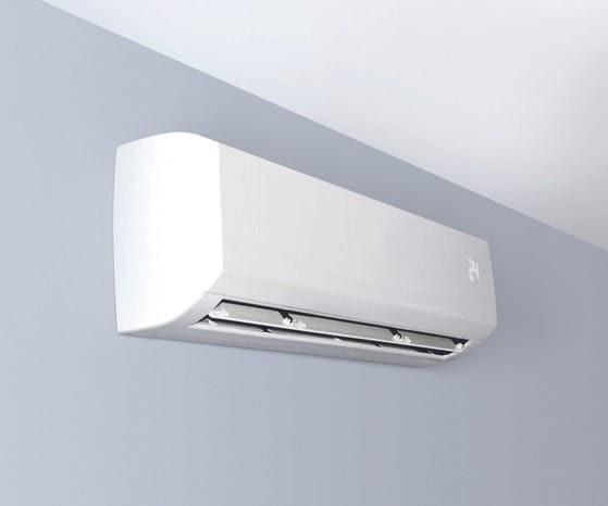 chauffage climatisation warmepumpe lauft aber heizt nicht. Black Bedroom Furniture Sets. Home Design Ideas