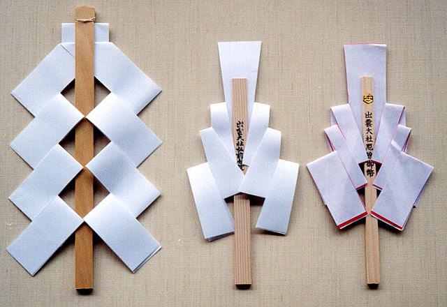 http://sakura.tsugaru.com/izumo/image/gohei-b.jpg