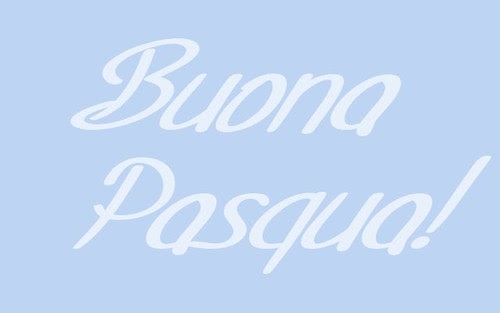BuonaPasqua