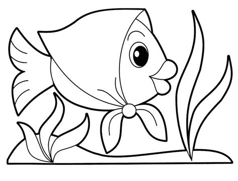 coloring pages  animals   habitats img