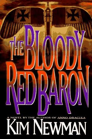 Resultado de imagem para The Bloody Red Baron