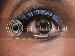 photo 7 lower lash line dark brown - water line liner_zpszngmxafc.jpg