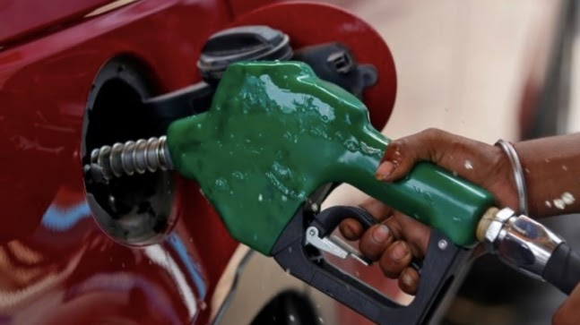 Petrol, diesel prices at all-time high after fresh hike. Check latest rates in your city https://ift.tt/3yKzyAd