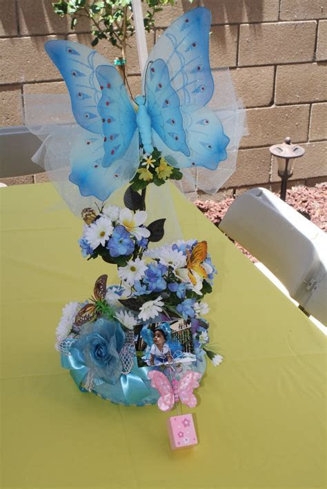 69 best Butterfly Quince/Wedding images on Pinterest