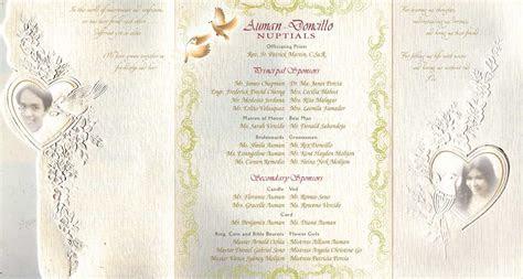 wedding invitation cards design  Clickandseeworld is all