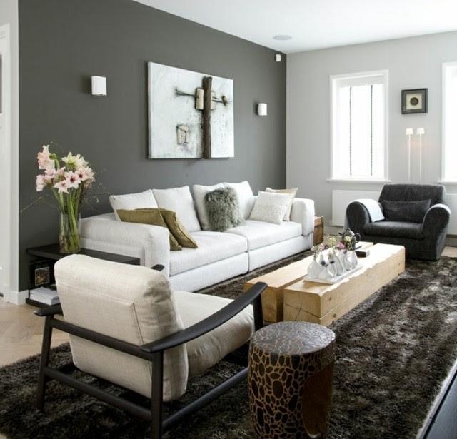 Neues Design Tapeten Wohnzimmer Ideen 2015 Dekorationsvorschlge