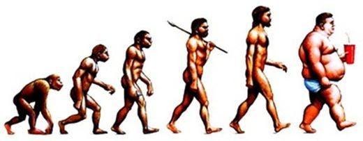 paleo_evolución