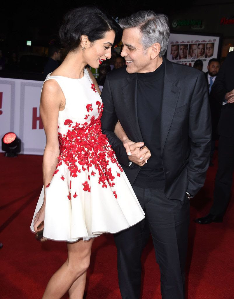 photo Amal-Clooney-Wearing-Red-Floral-Giambattista-Valli-Dress_zpsjhr457vq.jpg