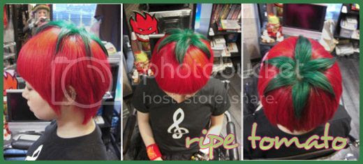 japan-crazy-hairstyles
