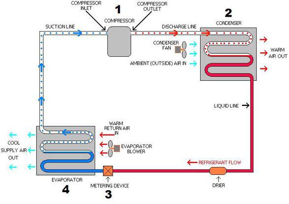 Wiring Diagram Ac Avanza