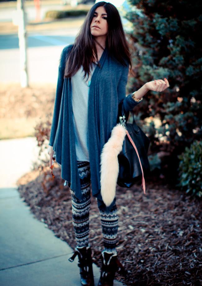 Fashion, Dolce vita boots