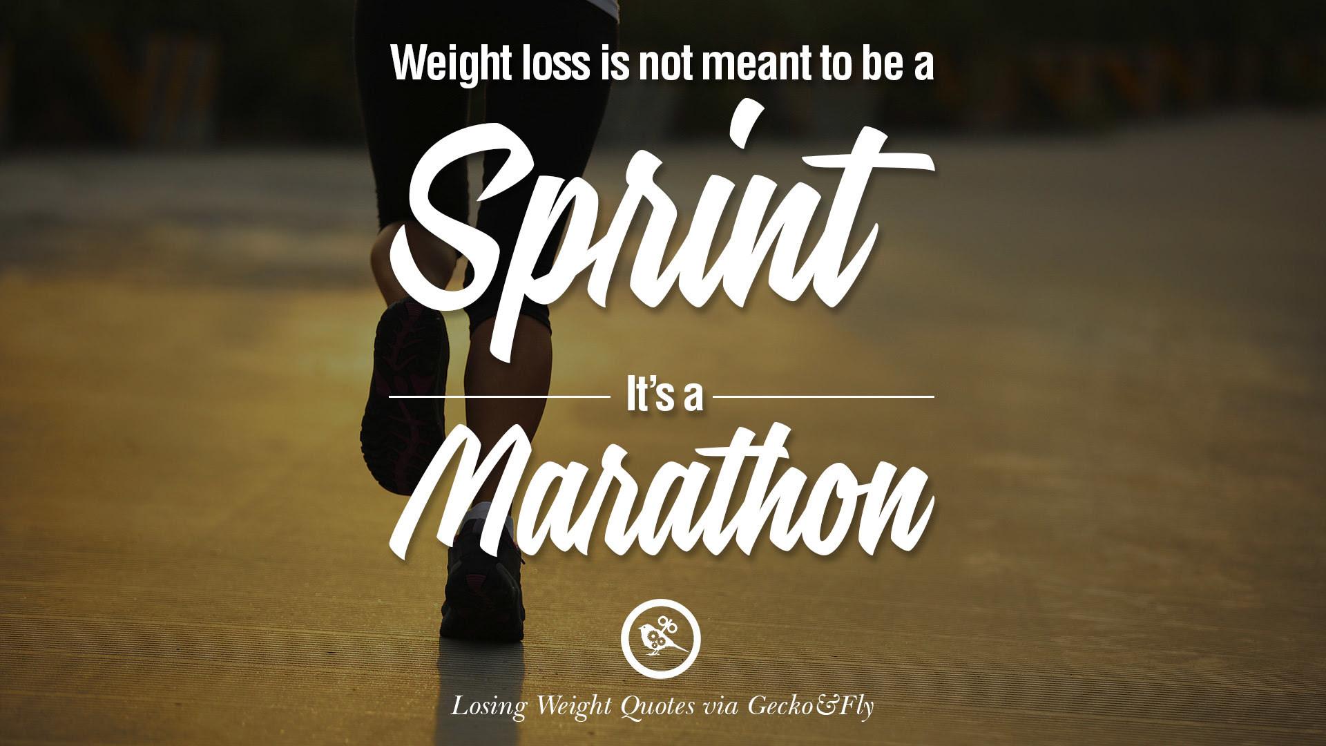 Weight Loss Motivation Wallpaper (70+ images)