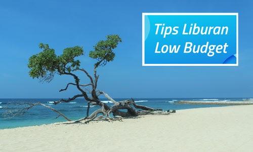 Tips Liburan ke Bali oleh - lonteindonesia.xyz
