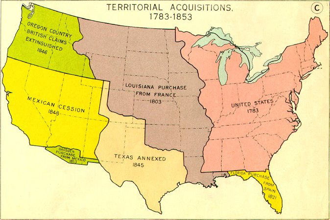 File:United-states-territorial-acquistions-midcentury.png