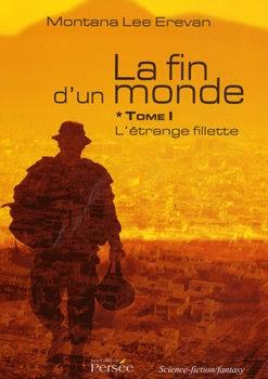 http://lesvictimesdelouve.blogspot.fr/2012/04/la-fin-dun-monde-tome-1-letrange.html