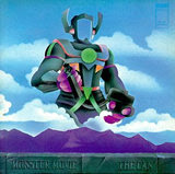 Krautrock: Psychedelic therapy