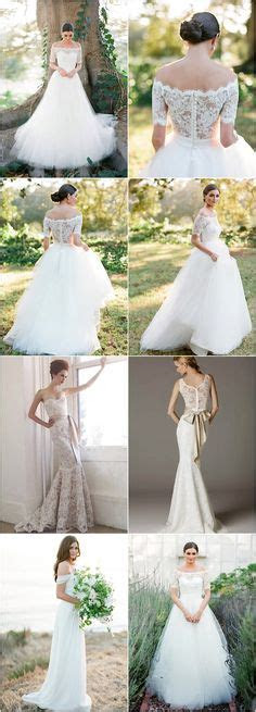 Petra Solano's wedding dress in Jane the Virgin   Weddings