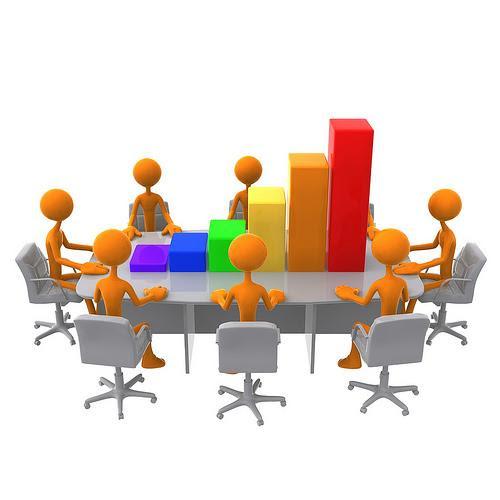O Planejamento Tributário na organização