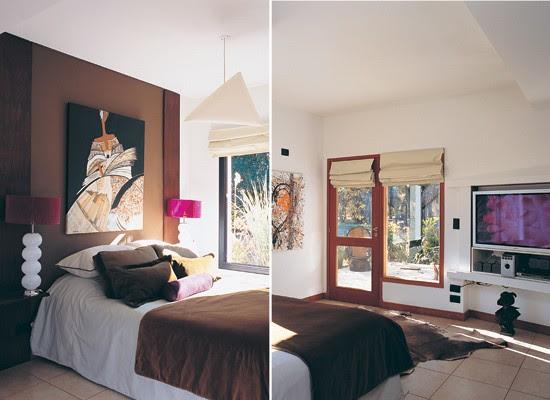 La decoraci n del dormitorio blog y arquitectura - Jeev arquitectura ...