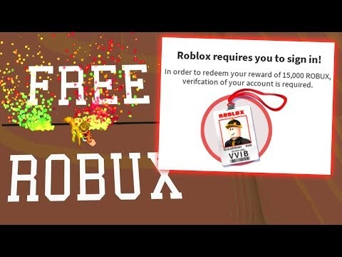 Roblox Free Robux Thai Enter This Code For 450k Free Robux Roblox Free Unlimited