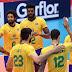 Brasil arrasa Tunísia e faz a 8ª vítima na Copa do Mundo